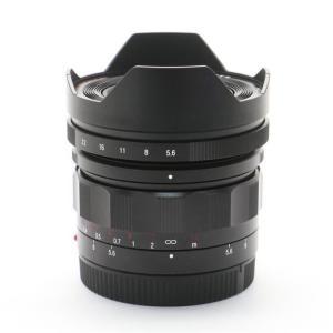 《美品》Voigtlander HELIAR-HYPER WIDE 10mm F5.6 Aspherical E-mount (ソニ|ymapcamera