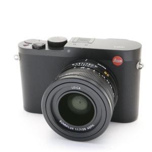 《良品》Leica Q(Typ116)|ymapcamera
