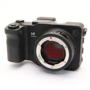 《並品》SIGMA sd Quattro|ymapcamera