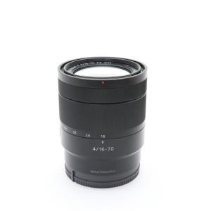 《良品》SONY Vario-Tessar T* E 16-70mm F4 ZA OSS SEL1670Z|ymapcamera
