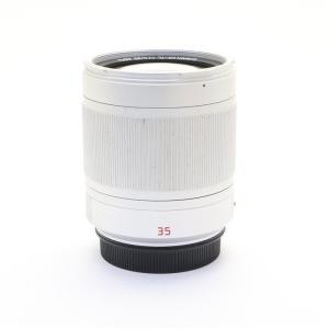 《並品》Leica ズミルックス TL35mm F1.4 ASPH.|ymapcamera