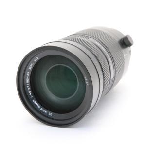 《並品》Panasonic LEICA DG VARIO-ELMAR 100-400mm F4.0-6.3 ASPH. POWE|ymapcamera
