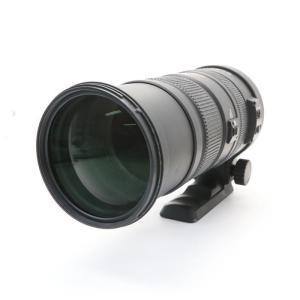《並品》SIGMA APO 150-500mm F5-6.3DG OS HSM(キヤノン用)|ymapcamera
