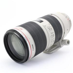 《難有品》Canon EF70-200mm F2.8L IS II USM|ymapcamera