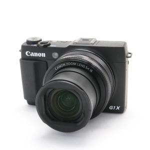 《並品》Canon PowerShot G1X Mark II ymapcamera