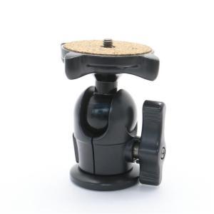 《美品》Velbon 自由雲台 QHD-51Q ymapcamera
