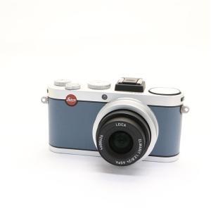 《美品》Leica X2アラカルト|ymapcamera