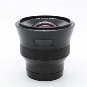 《難有品》Carl Zeiss Batis 18mm F2.8(ソニーE用/フルサイズ対応)|ymapcamera