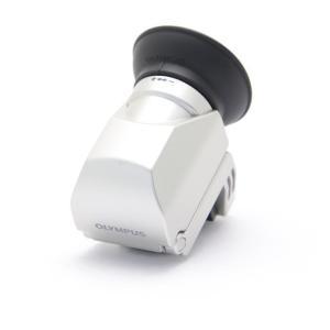 《美品》OLYMPUS 電子ビューファインダー VF-2|ymapcamera