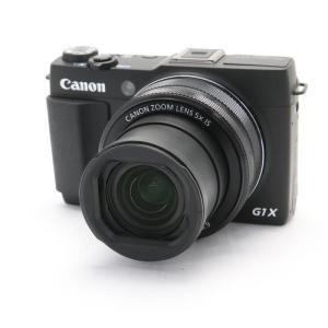 《美品》Canon PowerShot G1X Mark II ymapcamera