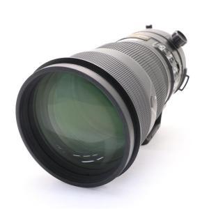 《並品》Nikon AF-S NIKKOR 300mm F2.8G ED VR II |ymapcamera
