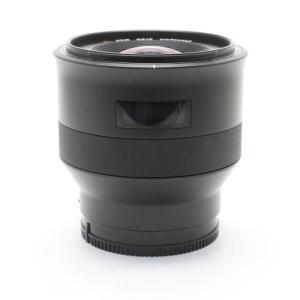 《美品》Carl Zeiss Batis 25mm F2(ソニーE用/フルサイズ対応)|ymapcamera