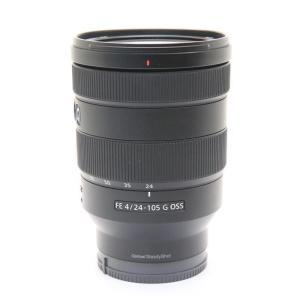 《良品》SONY FE24-105mm F4 G OSS SEL24105G|ymapcamera