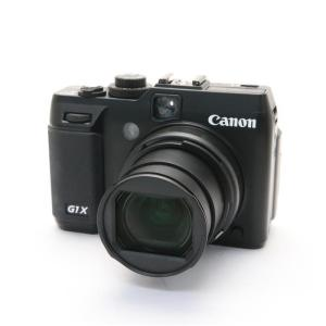 《並品》Canon PowerShot G1X|ymapcamera