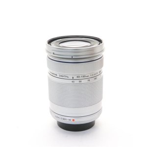《良品》OLYMPUS M.ZUIKO DIGITAL 40-150mm F4.0-5.6R|ymapcamera