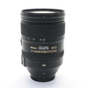 《並品》Nikon AF-S NIKKOR 28-300mm F3.5-5.6G ED VR|ymapcamera