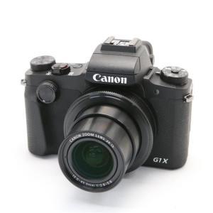 《美品》Canon PowerShot G1X Mark III ymapcamera