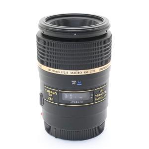 《良品》TAMRON SP 90mm F2.8 Di Macro 1:1/Model 272EM(ソニーα用) ymapcamera