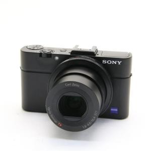 《難有品》SONY Cyber-shot DSC-RX100M2|ymapcamera