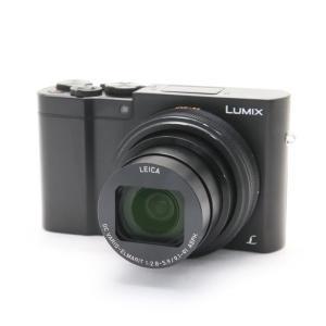 《並品》Panasonic LUMIX DMC-TX1|ymapcamera