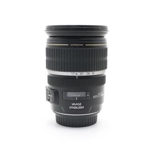 《並品》Canon EF-S17-55mm F2.8 IS USM|ymapcamera