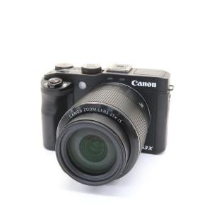 《良品》Canon PowerShot G3X ymapcamera