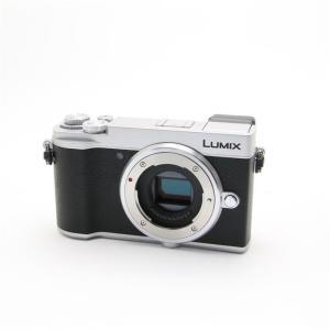 《美品》Panasonic LUMIX DC-GX7MK3|ymapcamera