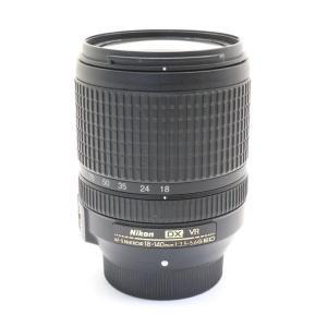 《並品》Nikon AF-S DX NIKKOR 18-140mm F3.5-5.6G ED VR|ymapcamera