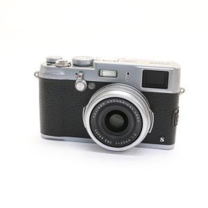 《難有品》FUJIFILM X100S|ymapcamera