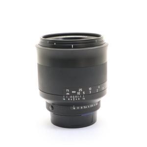 《良品》Carl Zeiss Milvus 50mm F1.4 ZF.2(ニコンF用)|ymapcamera