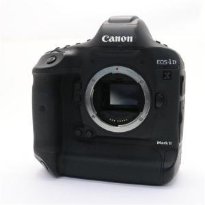 《並品》Canon EOS-1D X Mark II|ymapcamera