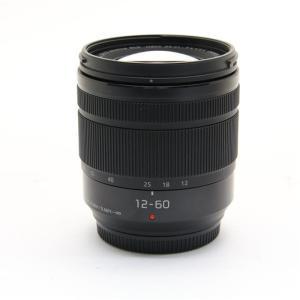 《美品》Panasonic LUMIX G VARIO 12-60mm F3.5-5.6 ASPH. POWER O.I.S|ymapcamera