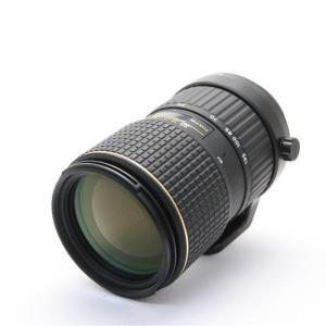 《美品》Tokina AT-X535PRO DX(AF50-135mmF2.8) (ニコン用) ymapcamera