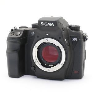 《美品》SIGMA SD1 Merrill|ymapcamera