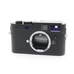 《美品》Leica M9-P|ymapcamera