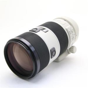 《並品》SONY 70-200mm F2.8G|ymapcamera