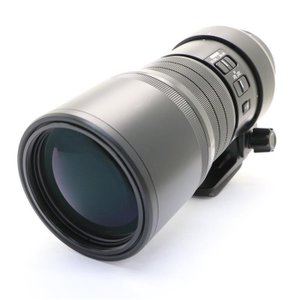 《並品》OLYMPUS M.ZUIKO DIGITAL ED 300mm F4.0 IS PRO|ymapcamera