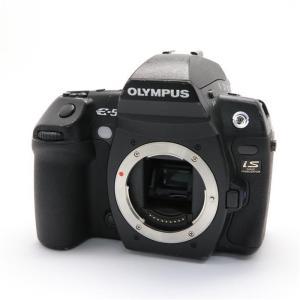 《並品》OLYMPUS E-5|ymapcamera