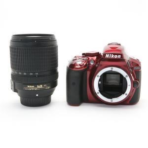 《並品》Nikon D5300 18-140 VR レンズキット|ymapcamera
