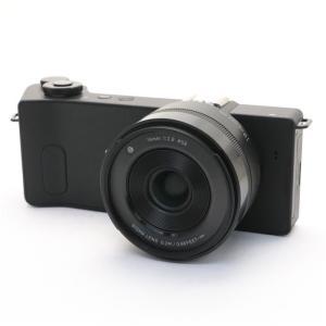 《美品》SIGMA dp1 Quattro|ymapcamera