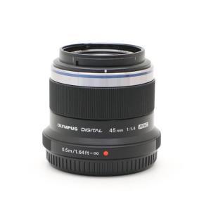 《良品》OLYMPUS M.ZUIKO DIGITAL 45mm F1.8|ymapcamera