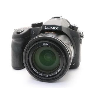 《美品》Panasonic LUMIX DMC-FZ1000|ymapcamera