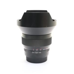《並品》Carl Zeiss Distagon T* 15mm F2.8 ZE(キヤノンEF用)|ymapcamera