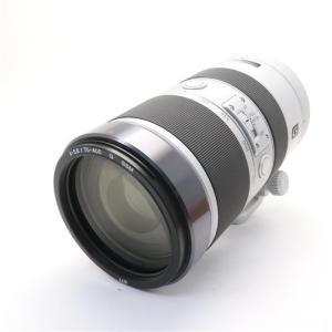 《難有品》SONY 70-400mm F4-5.6 G SSM (SAL70400G)|ymapcamera