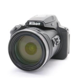 《美品》Nikon COOLPIX P900 ymapcamera