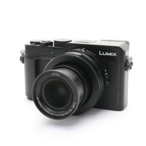 《新同品》Panasonic LUMIX DC-LX100M2|ymapcamera