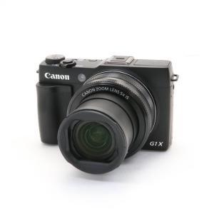 《良品》Canon PowerShot G1X Mark II ymapcamera