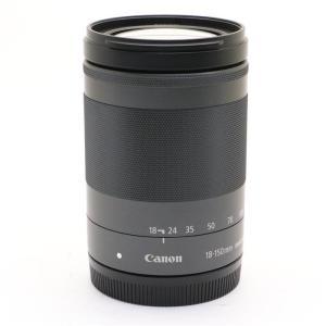 《美品》Canon EF-M18-150mm F3.5-6.3 IS STM|ymapcamera