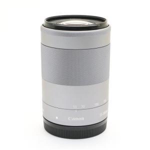 《良品》Canon EF-M55-200mm F4.5-6.3 IS STM|ymapcamera