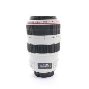 《並品》Canon EF70-300mm F4-5.6L IS USM|ymapcamera
